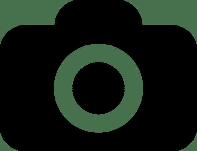 icon-157351_960_720