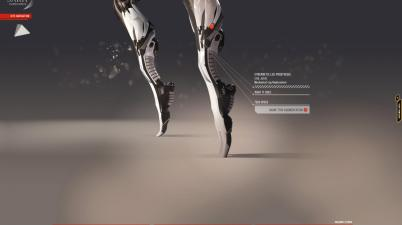 transhumanisme Deus Ex cyber