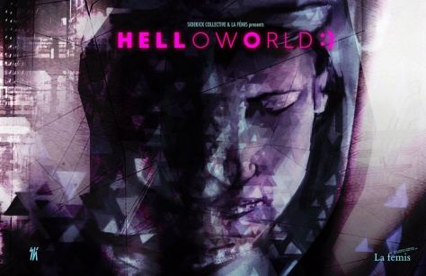 hello-world-short-film