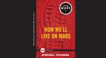 Stephen Petranek : Mars est le prochain Nouveau Monde et nous allons mettre le pied dessus bientôt