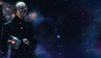 space singularité h+