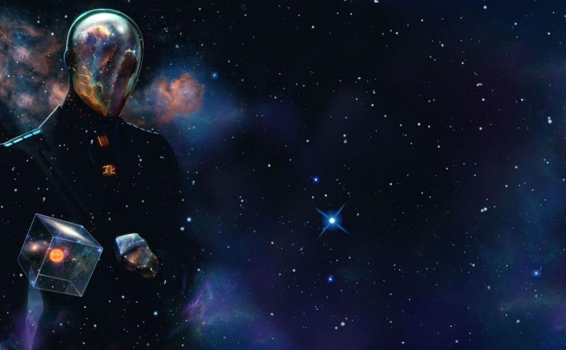 Compte à rebours pour les prédictions de la Singularité