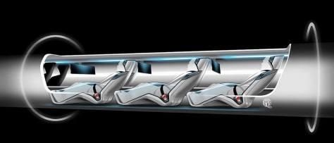 hyperloop1-1400x600