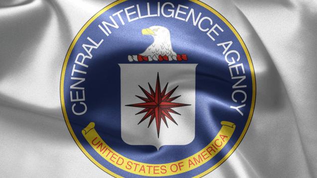 MK-Ultra : Les cobayes de la CIA