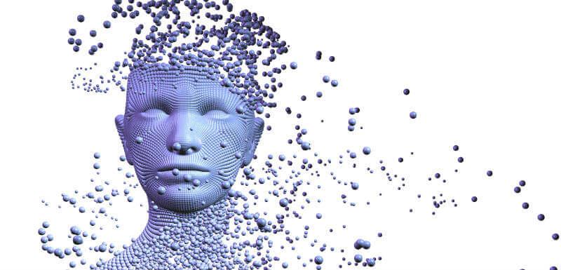 Les chercheurs du MIT inversent les symptômes de l'autisme