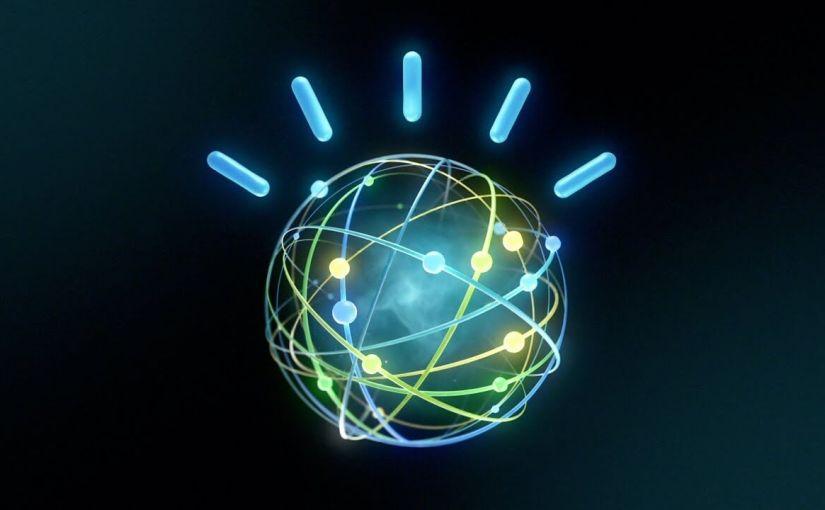 Intelligence artificielle : remplacer les banquiers par des robots ?