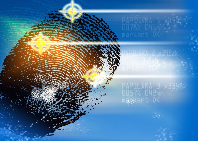Technavio publie un rapport sur la sécurité global des paiements mobiles pour 2016-2020