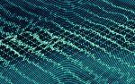 Brainprint : les scientifiques peuvent vous identifier par vos ondes cérébrales avec une précision d...