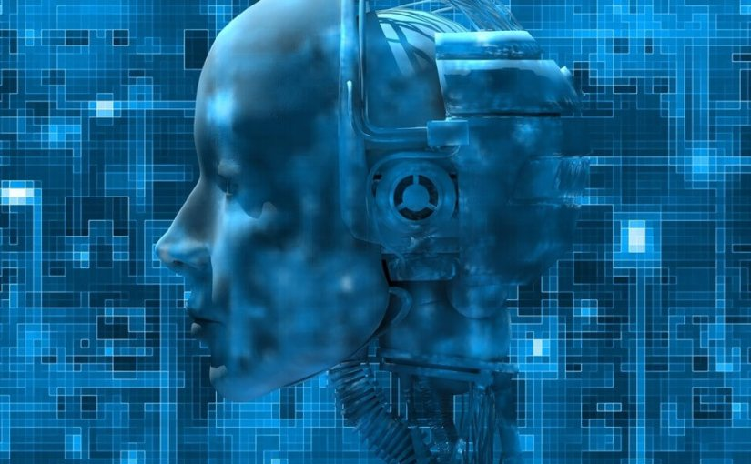 La place prédominante du transhumanisme libérale ou l'échec du transhumanisme français