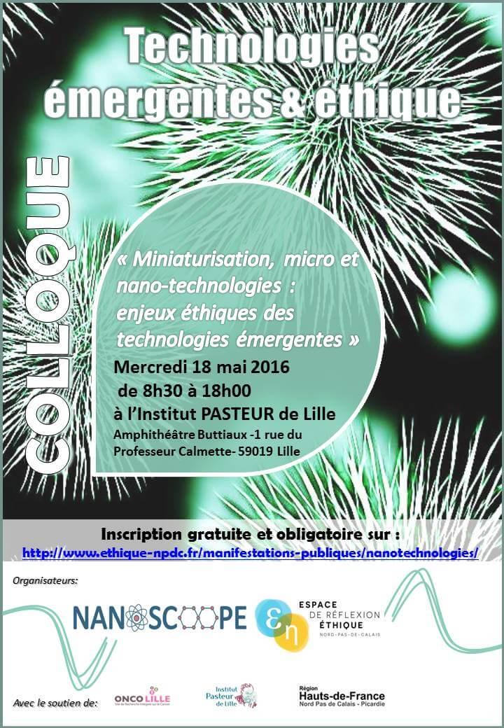2016_05_18_Colloque_technologies_emergentes_et_ethique__image