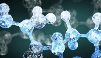 molécules cellule nano