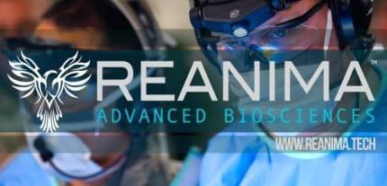 credit : ReAnima Advanced Biosciences