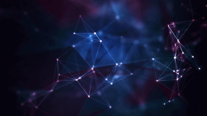 blockchain technologie connecté internet ia futur