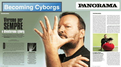 cyborg interview chip puce implant nfc iot