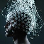 Le machine-learning peut lire votre électroencéphalographie (EEG) et découvrir vos habitudes