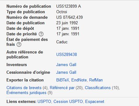 US5123899