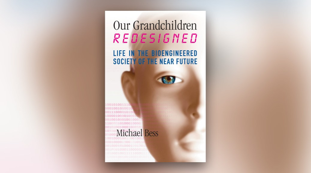 Our-Grandchildren-Redesigned