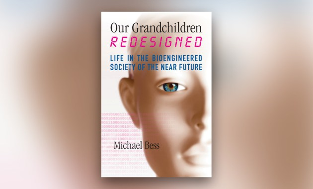 Our-Grandchildren-Redesigned