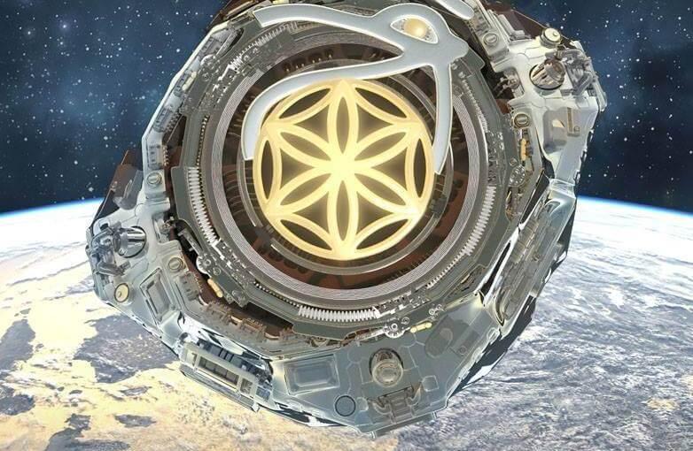Des scientifiques demandent l'approbation de l'ONU pour créer Asgardia «la première nationde l'espace»
