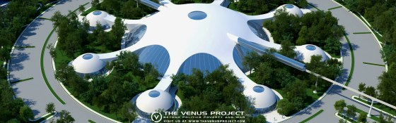 circular-city-v1-center