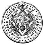 """François Hollande déclare que la franc-maçonnerie est une """"boussole précieuse"""" face au tra..."""