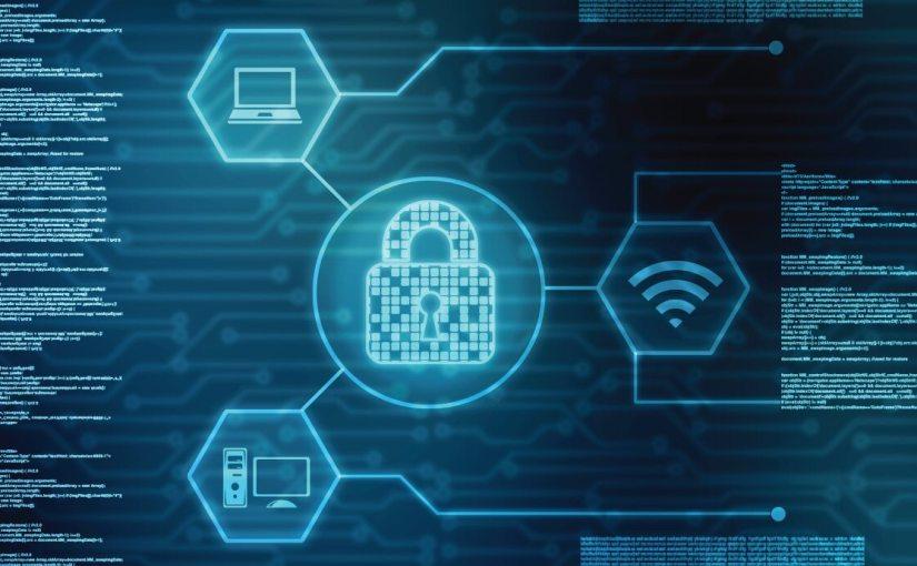Le procureur de NYC appelle à renforcer la sécurité des données biométriques et électroniques