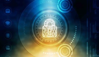 cybersecurité iot cyber