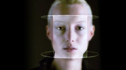 reconnaissance faciale biométrie