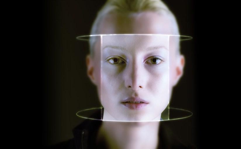 Les JO de Paris 2024 utiliseront la reconnaissance faciale d'id3