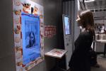 KFC utilise la reconnaissance faciale en Chine pour offrir des recommandations de menus
