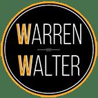 logo-ww-5cm