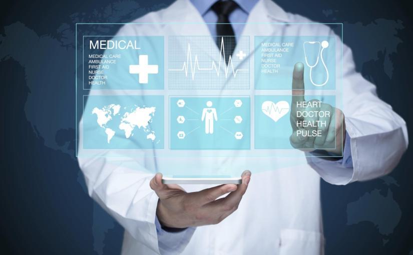 L'éthique du futur et le défi des technologies du vivant