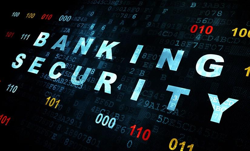Les banques new-yorkaises envisagent d'adopter la biométrie conformément aux nouvelles règles de cybersécurité