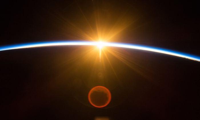 géo-ingénierie solaire Géoingénierie