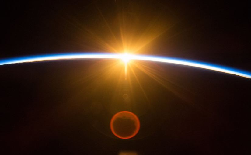 La plus grande étude de géo-ingénierie solaire au monde démarre aux États-Unis