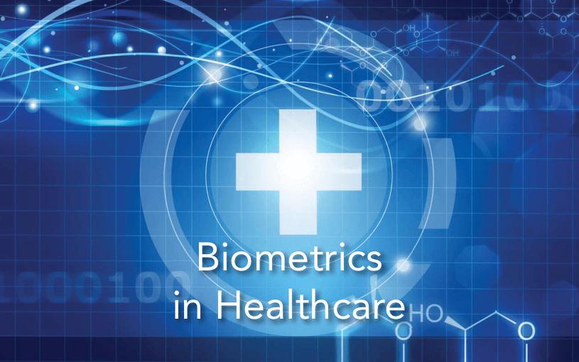 Nouveau rapport sur la biométrie médicale