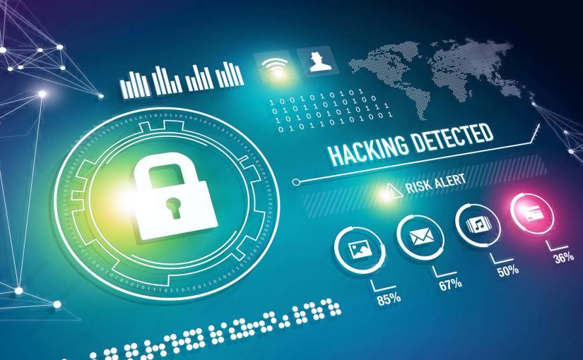 Le Département de la défense des États-Unis développe un système d'authentification multifactorielle
