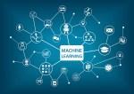 Rapport «Éthique de la recherche en apprentissage machine»