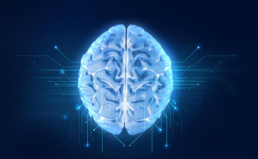 Chan-Zuckerberg : étude d'un dispositif cérébral implantable