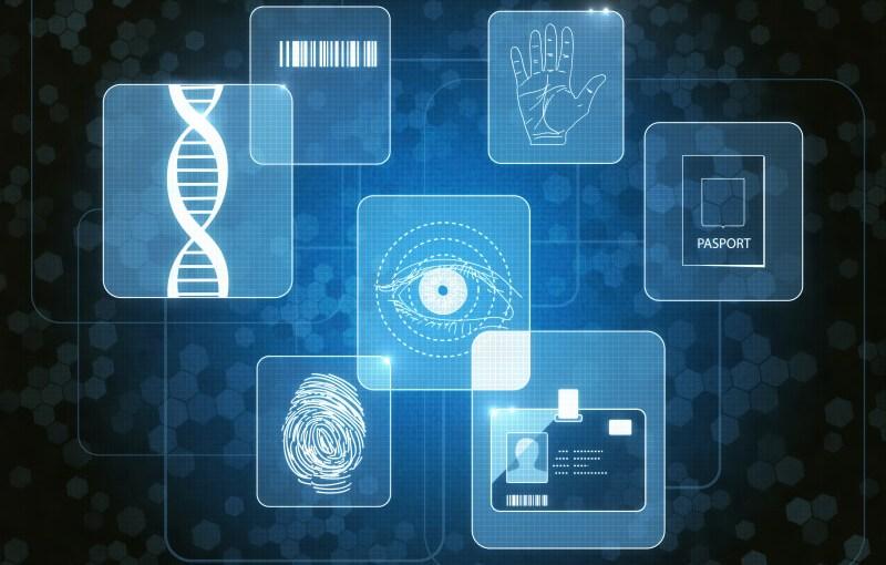 La biométrie dans les pays en développement