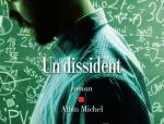 Un dissident - François-Régis de Guenyveau
