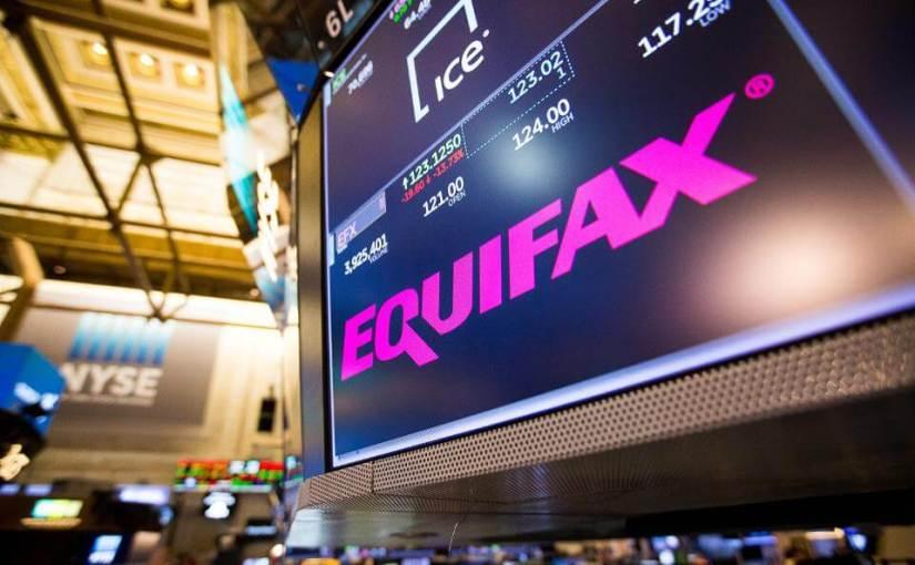 Poursuivre en justice Equifax à l'aide d'un Chatbot