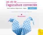Intelligence Artificielle : Révolution du travail agricole ?