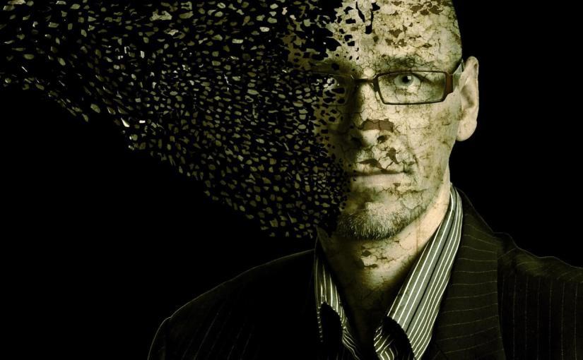 Transhumanisme : vision utopique ou avenir dystopique ?