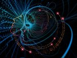 L'intelligence artificielle de Google a créé sa propre IA