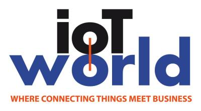 http://www.iot-world.fr/