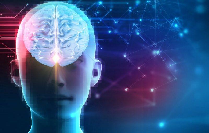 La Brain tech, eldorado économique et défi éthique