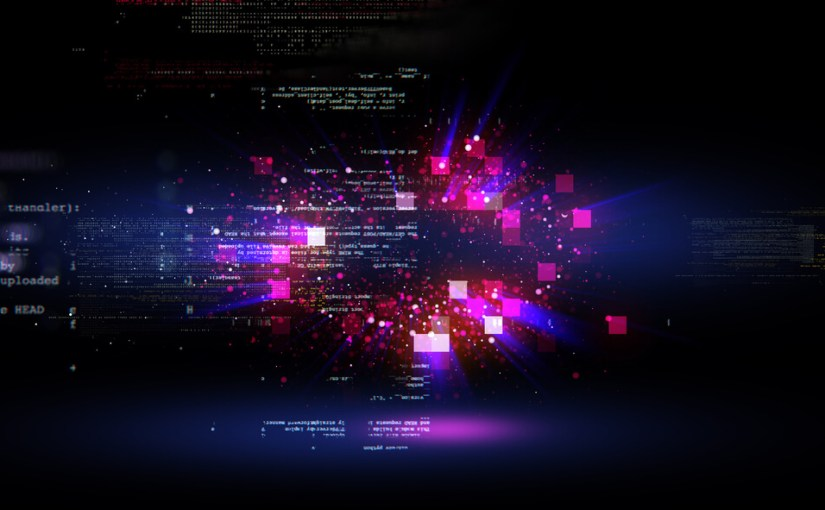 L'informatique quantique va changer le monde