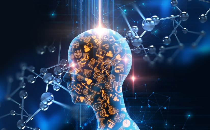 La Maison Blanche lance un groupe de travail sur l'intelligence artificielle