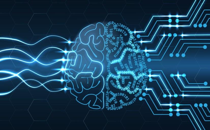 Intelligence artificielle : entre mythe etréalité